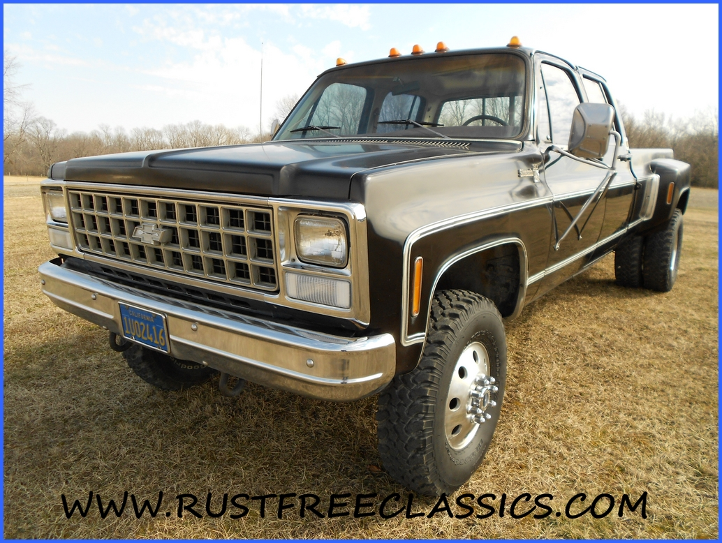 Chevy Trucks For Sale Near Me >> 1980s Chevy Trucks For Sale Near Me | Auto Guide